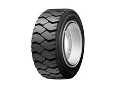 Armour PLT328 industrial tyres