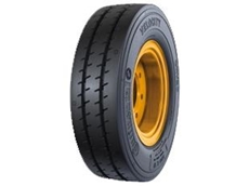 CRV20 pneumatic industrial tyres