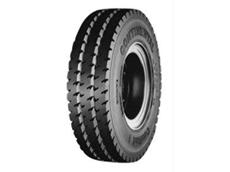 Continental ConRad 3 Rib industrial tyres