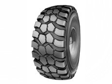 Mining Tyres for Harsh Environments by Tyres4U