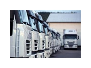 Customised fleet and tyre management services