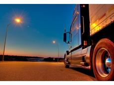 Roadside Truck Assistance by TEN-24