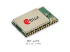 ODIN-W160