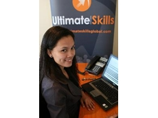 New UltimateSkills Australia website