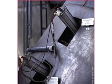 Mecontrol Air - air flow measurement systems
