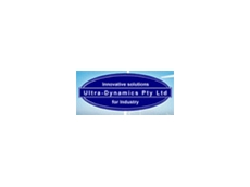 Ultra-Dynamics Pty Ltd