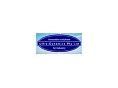 Ultra-Dynamics Pty Ltd