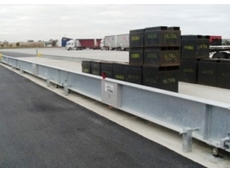 Multi-Deck weighbridges alleviate axle overloading fines.