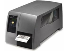 Intermec EasyCoder PM4i barcode and RFID label printer