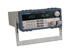 Suitable for dc power and dc-dc converter testing calibration and automated test systems.