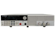 9150 Series DC Power Supplies