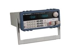 Unispan Instruments - 300w Programmable Dc Electronic Load