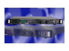 The VSP12010 high power switching dc power supply.