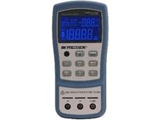 Capacitance meter model 830B