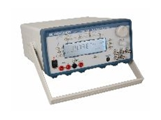 Features a 35MHz universal logic probe.