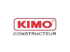 Unispan Instruments appointed Kimo Constructeur distributor