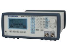 Model 4076 Function Generator