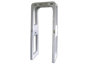 Industrial Metal Detectors effectively detect tramp metal