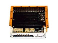 Delphi's FMC module