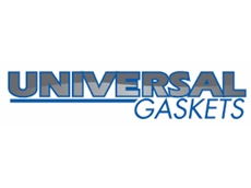 Gaskets and Seals from Universal Gaskets