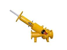 Upwey MAXI-Check I valve