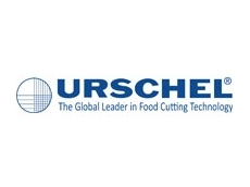 Urschel Laboratories (Heat and Control)
