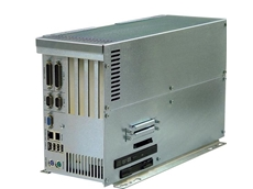 1547 Heavy-Duty Industrial Node PC
