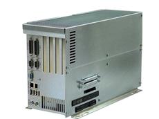 1547 Heavy-Duty Industrial Node PC
