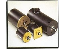 Balmoral Technologies Provides R100 Resolvers