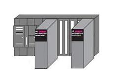 Devicenet scanner module
