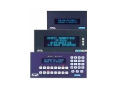 New AVG UTICOR Programmable Message Displays (PMDs) available from Balmoral Technologies