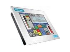 "Uticor 4"" Toughpanel available from Balmoral Technologies"