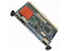 XVME-690 VMEbus PC compatible processor module