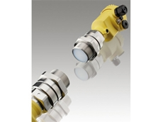 Microwave Switches for Solid and Liquid Level Measurements from VEGA Australia