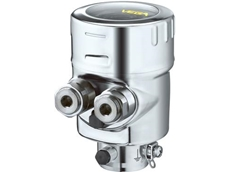 Vega Australia introduces stainless steel housing