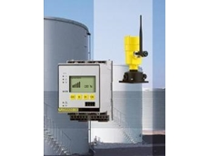 Wireless communication for industrial applications from Vega Australia