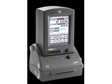 helper21 On Board Weighing Systems