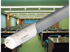 Vibe LED Tubes