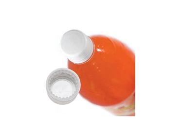 Fullytel® Bottle Caps