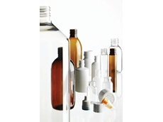 Glass and plastic packaging products