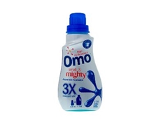 475ml Omo Small & Mighty bottle