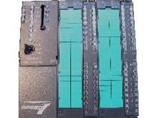 S7-300 alternative compact PLC