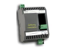 Innotech IG04 BACnet Gateway