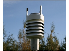 WXT520Weather Transmitters