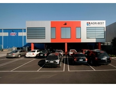 Industrial development prices are low so now is the time to lock in construction of new business premises