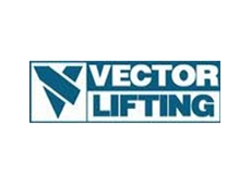 Mechanical lifting systems, jib cranes and railway maintenance equipment designed and manufactured by Vector Lifting [VIDEO]