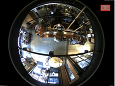 ​360 degree service – Single source IP CCTV solutions