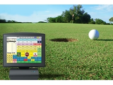 Leading golf club implements Vectron's 'quicker and easier' POS system for hospitality areas