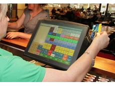 Vectron's restaurant POS software