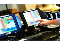 Purchase Bar-Hotel POS software from Vectron and receive an add-on customer display